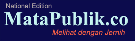 MATAPUBLIK.CO